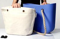O bag, O bag mini, O bag Basket