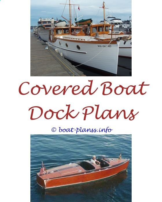 build your own dinghy boat - us 1 meter sail boat plans.build my boat new boat building certificate how to build a boat lift jack 4384402881