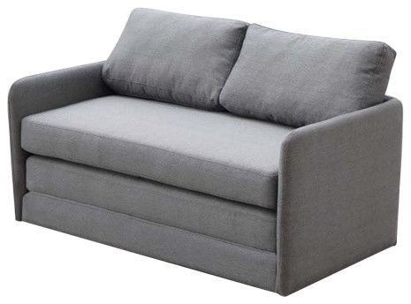 cool Couch Sleeper , Great Couch Sleeper 70 In Sofas and Couches Ideas with  Couch Sleeper
