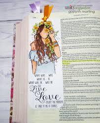 Image result for ephesians 5 illustration bible journaling – Artsy Bible Journaling
