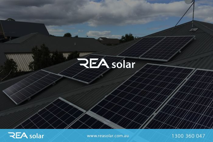 Reduce your electricity bill and let your solar pay for itself Pay upfront or invest in an interest free solar loan!
