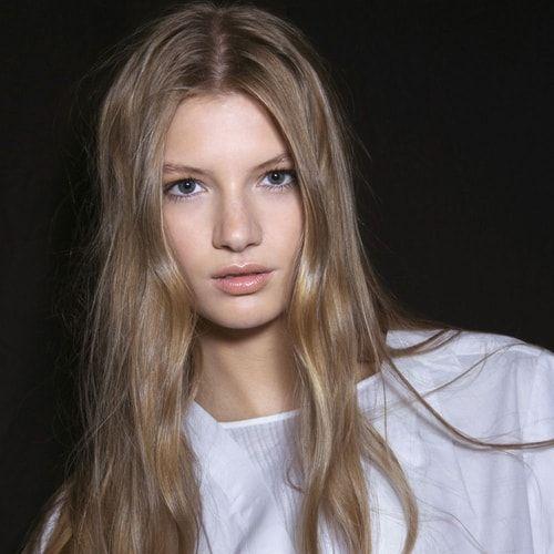 Biondo scuro: meglio ramato, cenere o dorato? Ecco come capire quale tonalità si addice di più alla vostra carnagione. - #hairstyles #capelli