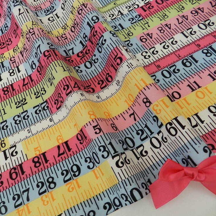 1000 id es sur le th me m tre mesurer pour tissus sur - Metre pour mesurer ...