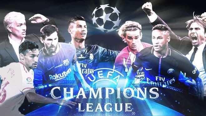 Champions League 2017: Así es la Champions League que viene | Marca.com http://www.marca.com/futbol/champions-league/2017/08/22/599b1ae0e5fdeace108b45d9.html