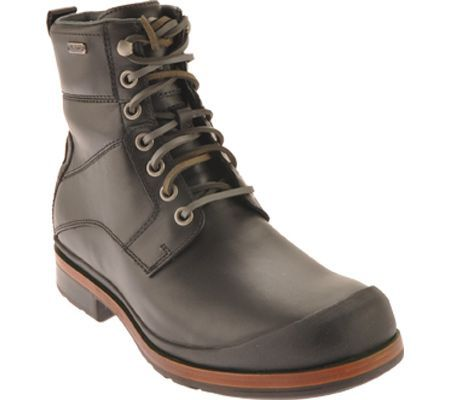 ugg boots qld  #cybermonday #deals #uggs #boots #female #uggaustralia #outfits #uggoutlet ugg australia Men's UGG Australia Howell - Black ugg outlet