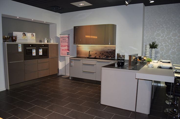 25 best ideas about ausstellungsk chen abverkauf on pinterest g nstige k chen angebote l. Black Bedroom Furniture Sets. Home Design Ideas