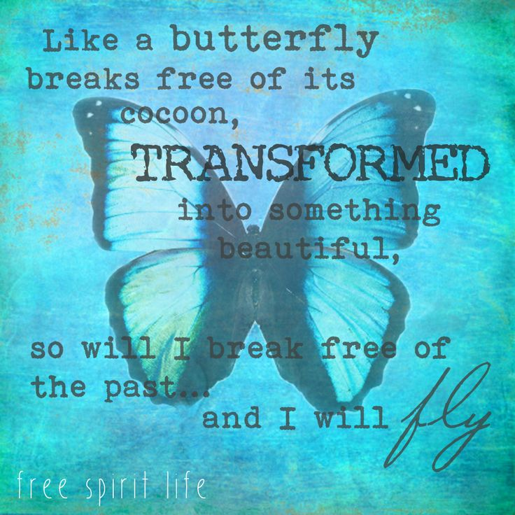 Spiritual Butterfly Quotes: 14 Best Butterflies Images On Pinterest
