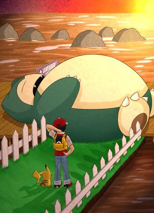 93 Best Ronflex Snorlax Images On Pinterest Pokemon