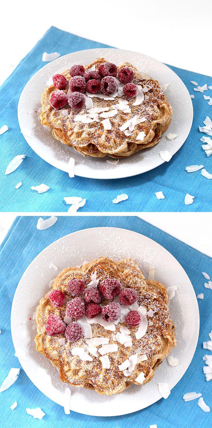 22 best Cake Pops & Pralines images on Pinterest | Desserts, Candy ...