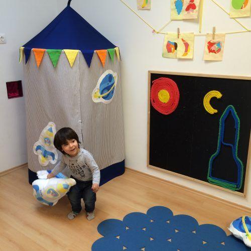 Játszó sátrak | Termékkategóriák | Home Art Budapest