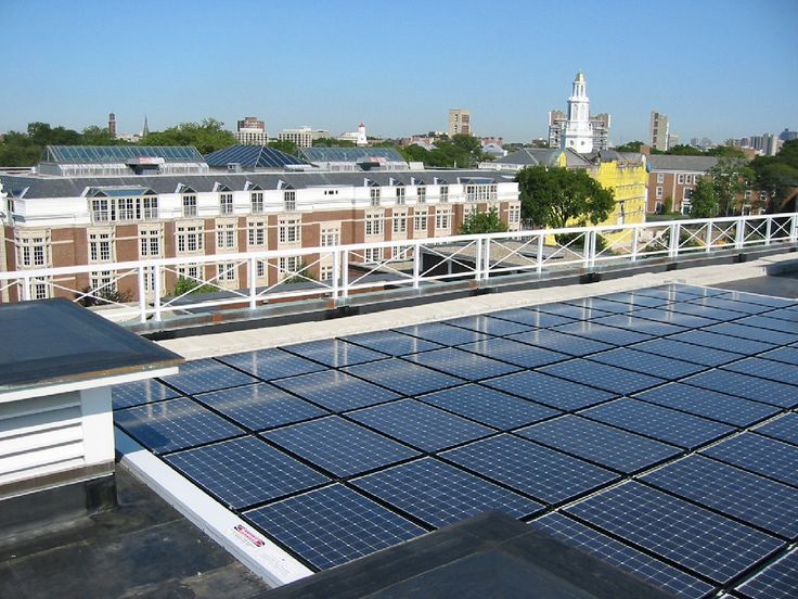http://www.cheap-solar-panels.net/rooftop-solar.html Roof solar power panels. Solar Roof Panels | Whitco Roofing, Inc.