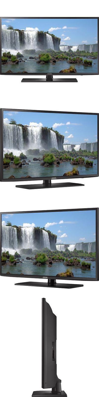 samsung un55h6350 55-inch 1080p smart led tv