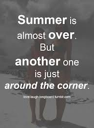 goodbye summer quotes | summer quotes cute summer quotes summer quote summer night quotes ...