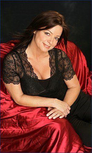 Sheila Kennedy~9