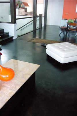 77 best images about floors on pinterest stains acid for How to remove wax from stained concrete floors