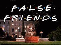 http://www.easylearnitalian.com/2013/04/Italian-English-false-friends-exercise.html
