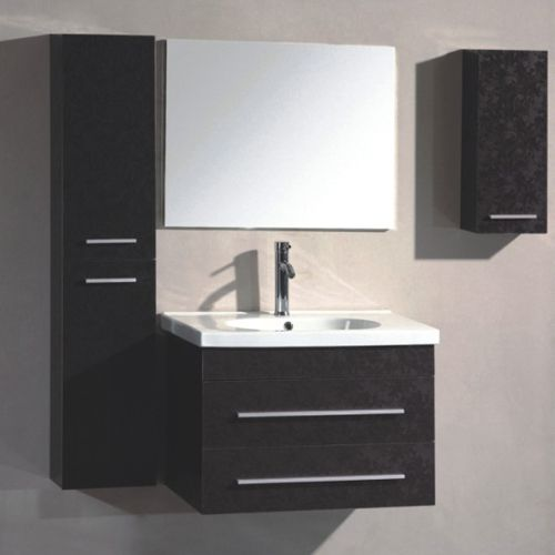 77 best images about bathroom ideas on pinterest for Bathroom cabinetry manufacturers