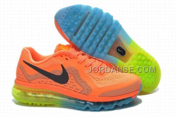 https://www.jordanse.com/nk-air-max-2014-womens-shoes-9-for-fall.html NK AIR MAX 2014 WOMENS SHOES (9) FOR FALL Only 79.00€ , Free Shipping!