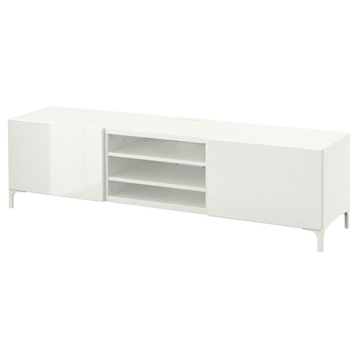 die besten 25 besta tv bank ideen auf pinterest ikea tv bank ikea tv und tv bank. Black Bedroom Furniture Sets. Home Design Ideas