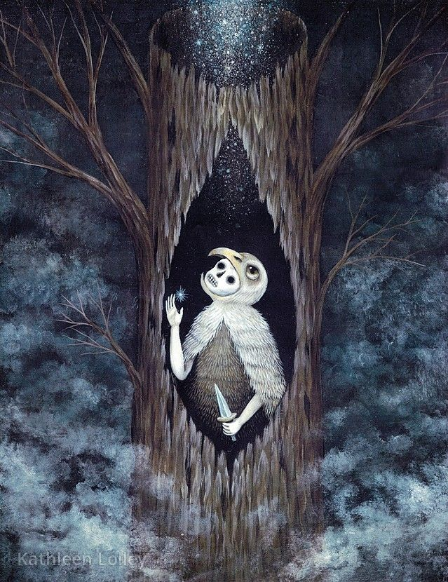 "ESPERANCE [noun] hope or expectation. Etymology: from Old French, from Vulgar Latin sperantia (unattested), from Latin spērāre, ""to hope"", from spēs, ""hope"". [Kathleen Lolley - Glimmer of Hope]"