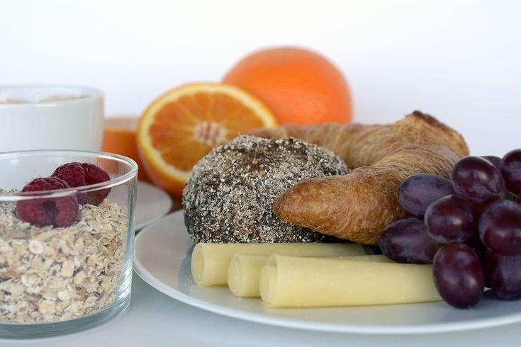 La dieta detox: la nutrición perfecta