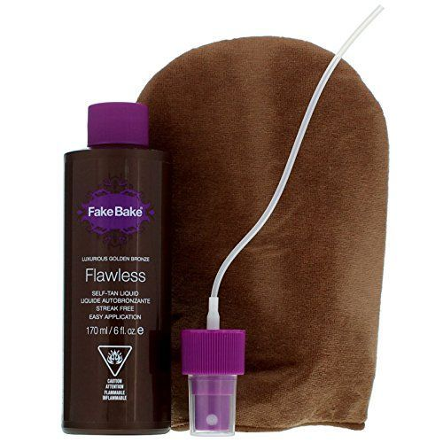 Fake Bake Flawless 6Ounce >>> For more information, visit image link.