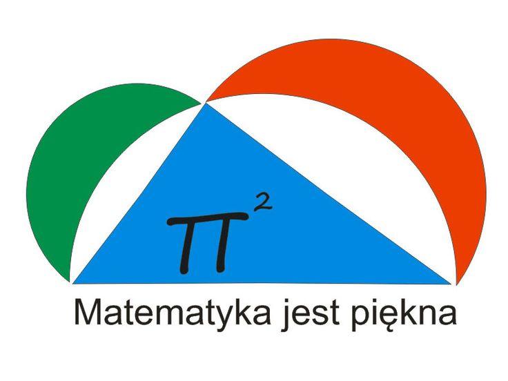 Projekt Matematyka jest piękna - edycja 2 - dziecięca matematyka - kreatywna zabawa i nauka - edukacja matematyczna w domu i w szkole