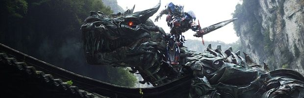Transformers 4: Age Of Extinction Movie Video, Where Can I Download Transformers 4: Age Of Extinction Movie, Transformers 4: Age Of Extinction film images, Transformers 4: Age Of Extinction Lost, download the whole movie of Transformers 4: Age Of Extinction, where can i download the Transformers 4: Age Of Extinction trailer, Transformers 4: Age Of Extinction Movie Download For HTC