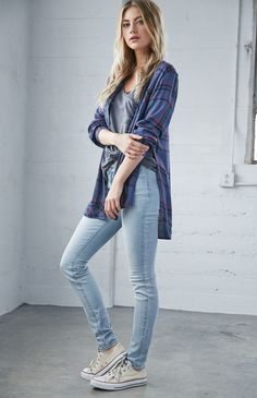 Resultado de imagen para ropa sport mujer jean