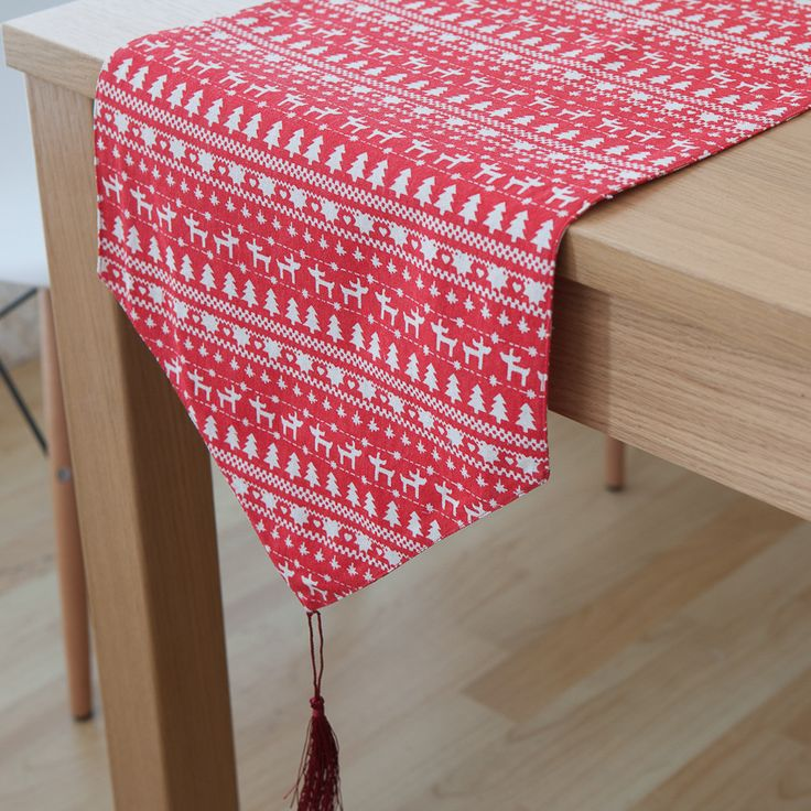 Best 25+ Coffee Table Runner Ideas Only On Pinterest