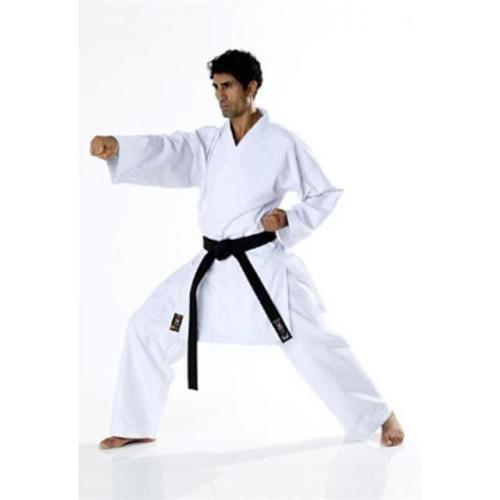 long dress usa karate