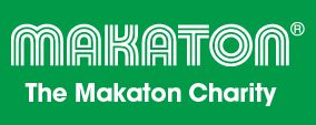 The Makaton Charity