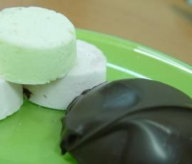 Recipe Marshmallows by Thermomix in Australia - Recipe of category Desserts & sweets