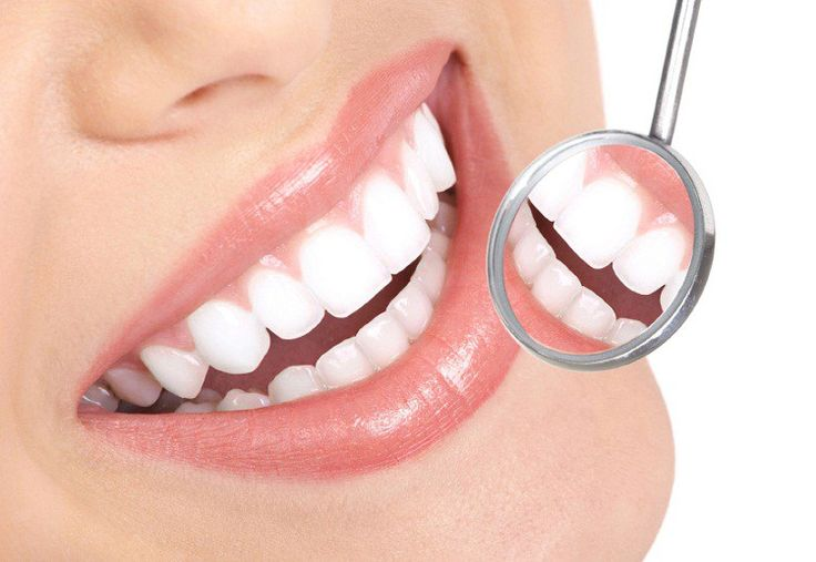 Great Dental Hygiene Tips - Bharat Views