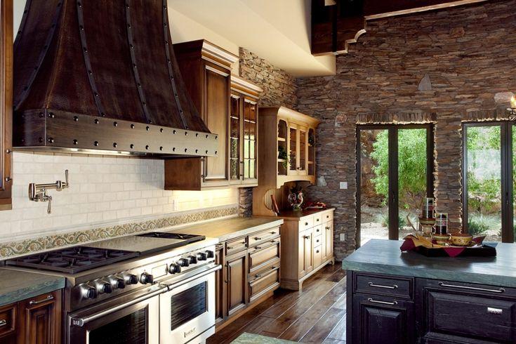 open kitchen plans 10 x 10 10x10 kitchen design pinterest
