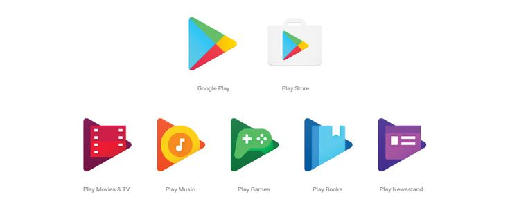 Google has been a source of entertainment for millions around the world ever since Android started making headlines. Whether you want to listen to the latest Adele track, play Asphalt 8, read the 50 Shades series, read all the latest news or just want to chill and watch the latest movies and shows, Google has something to offer everyone.