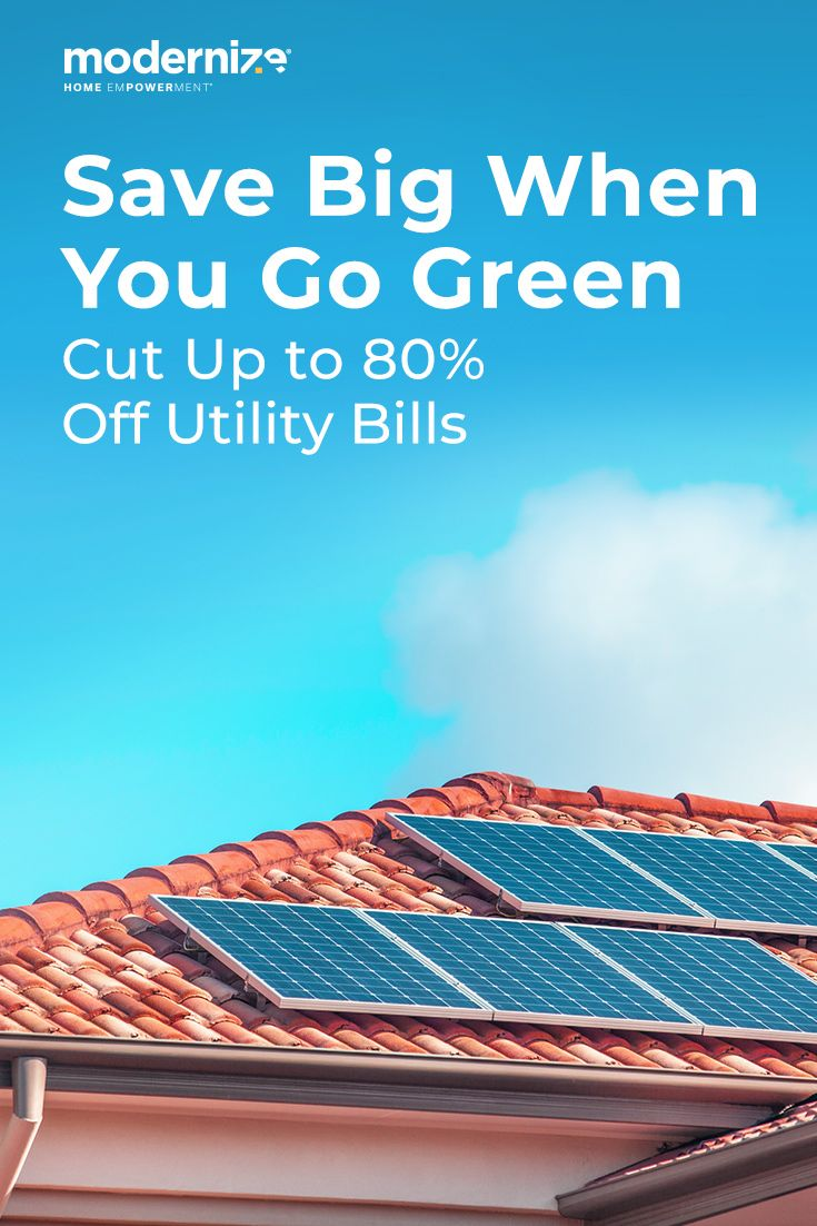 Homeowners Rush To Claim Rebates From The Government Solar Energy Renewable Energy Solar Power House