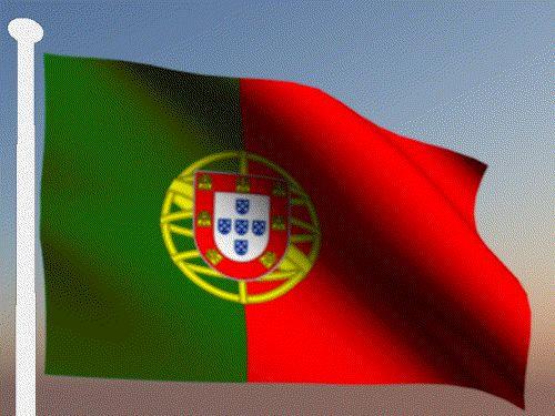 Tradições portuguesas ocupam a Praça Marília de Dirceu