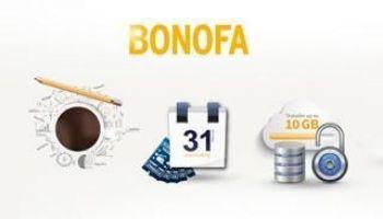 BONOFA scheint nicht mehr zu bremsen. Das Unternehmen hat seit der Gründung 2012 Vollgas gegeben und innerhalb kürzester Zeit beachtliche Erfolge und Rekorde eingefahren. Heute schon in mehr als 130 Ländern aktiv und mit zahlreichen Führungskräften die sich wie das who is who der Network-Branche liest, hat BONOFA sich im Jahr 2013 selbst übertroffen.