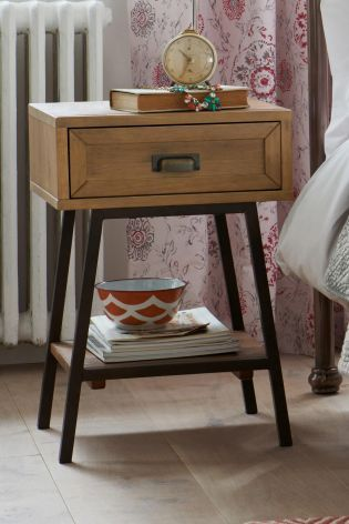 Pine Bedside Tables Cheap Best 25 Pine Bedside Tables Ideas On Pinterest  Cheap Furniture .