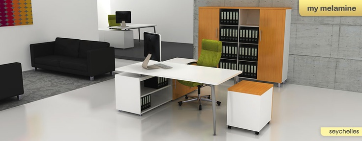 My Office Furniture | Quality Affordable Office Furniture for sale in Cape Town | Desks, Chairs, Counters, Couches for Boardroom, Reception, Canteen, Training Room