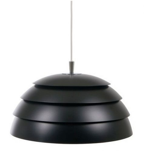 Pendant Lamp COVETTO by Belid