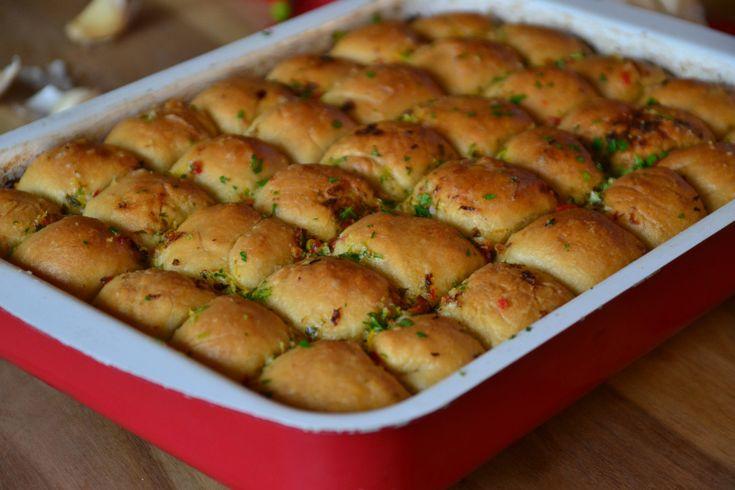 Jamie+Oliver+recept:+fűszervajas+kenyér