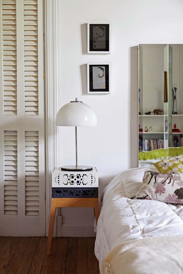 17 mejores ideas sobre espejos de dormitorio en pinterest for Espejos de dormitorio