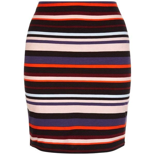 best 25 striped maxi skirts ideas on