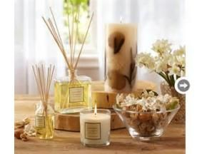 Global Home Fragrance Market Professional Survey @ http://www.orbisresearch.com/reports/index/global-home-fragrance-market-professional-survey-2016-industry-trend-and-forecast-2021 .