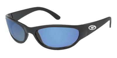 18ca90e758 Fisherman Eyewear Sunglasses