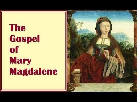 mary magdalene a character study a disciple Mary magdalene in the bible following are all the references to mary magdalene in the new testament, in chronological order of events: luke 8:1-3: afterward [jesus] journeyed from one town and village to another, preaching and proclaiming the good news of the kingdom of god.