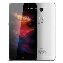 Original Umi Max Android 6.0 Helio P10 Octa Core Smartphone 5.5 Inch 1920x1080 Mobile Phone 3GB RAM 16GB ROM 4G LTE Cell Phones //Price: $US $159.99 & FREE Shipping //     Get it here---->http://shoppingafter.com/products/original-umi-max-android-6-0-helio-p10-octa-core-smartphone-5-5-inch-1920x1080-mobile-phone-3gb-ram-16gb-rom-4g-lte-cell-phones/----Get your smartphone here    #iphoneonly #apple #ios #Android