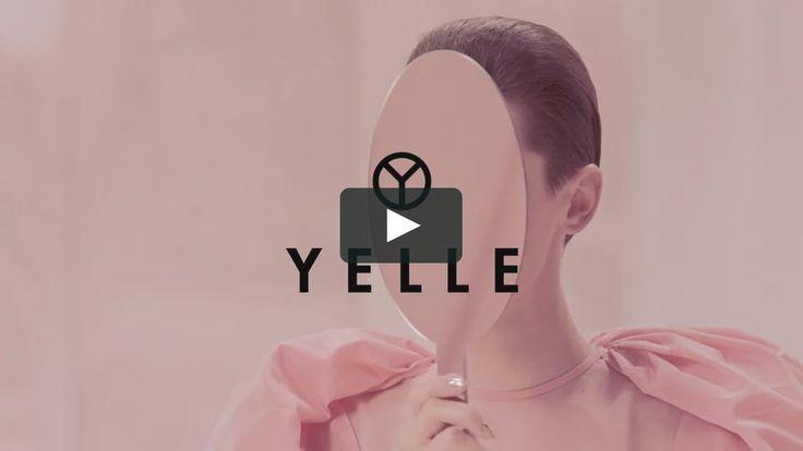 YELLE - Comme Un Enfant (official music video)  - Director: Jérémie Saindon - Director of photography: Christophe Collette - Art director: Louisa Schabas -…